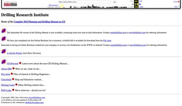 drillers-com-screenshot-1996