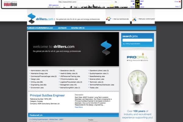 drillers-com-screenshot-2011