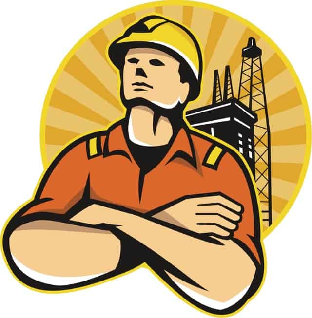 How to Transform from Job Seeker to Job Creator oil and gas worker image