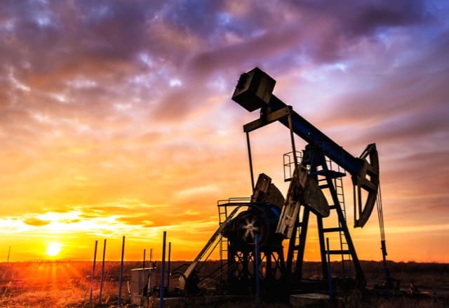 How the Salaries of the Highest Paying Oilfield Jobs have Changed Since the Crash