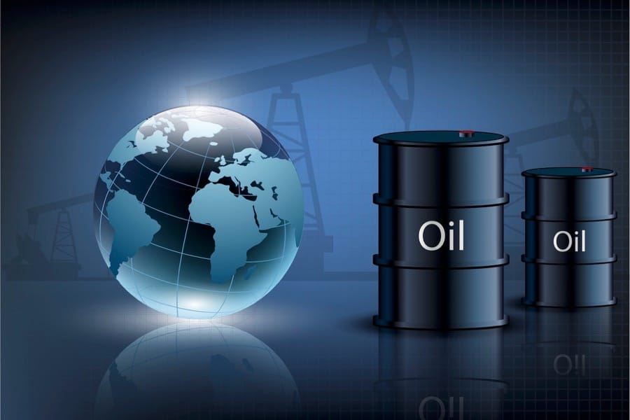 The Differences Between NGL, BBL, BOE Oil Facts