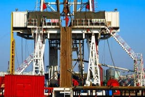 Drilling Rig Companies – The Top 5 US Contractors