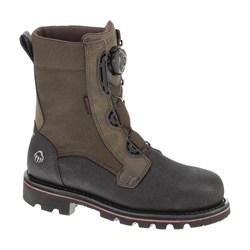 1be12538431 Top 9 Best Oil Field Boots - Drillers