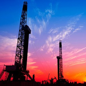 SPE Workshop: Drilling and Optimisation