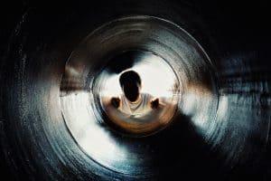 HDPE Pipe Q&A