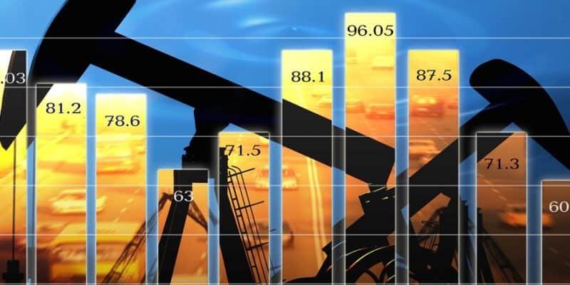 golden price range $60-100 for drilling